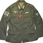 Sako Wehrmacht