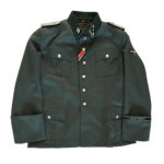 uniform SS